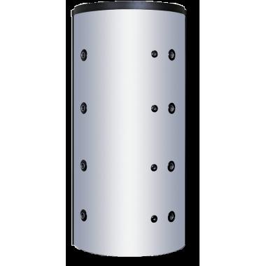 Теплоаккумулятор Austria Email PSM