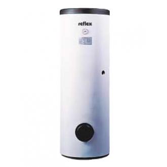REFLEX LS 300 – 2000 L (300-3000л) - Электрический водонагреватель Рефлекс