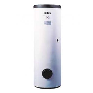 Электрический водонагреватель REFLEX LS 300 – 2000 L