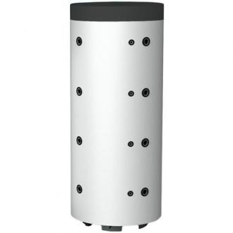 Reflex PH (300-2000л) - Теплоаккумулятор Рефлекс