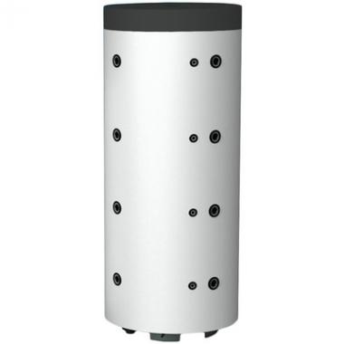 Теплоаккумулятор  Reflex PH