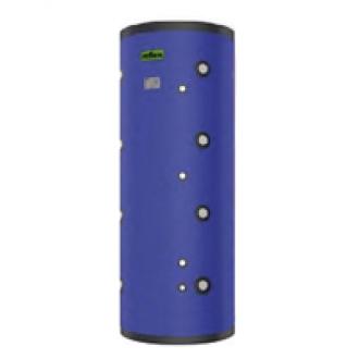 Reflex PHW (300-2000л) - Теплоаккумулятор Рефлекс