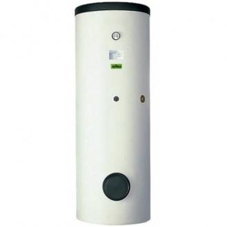 REFLEX S/SF 300 – 2000L (300-2000л) - Водонагреватель косвенного нагрева Рефлекс