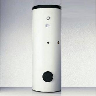 REFLEX SF 300 – 2000 L/2 (300-2000л) - Водонагреватель для солнечных систем Рефлекс