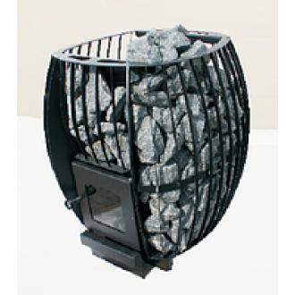 Банная печь Скала без выноса