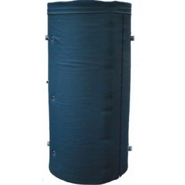 Теплоаккумулятор  Корди АЕ-ТI