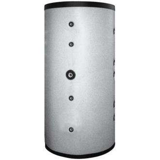 Теплобак ВТА – 4 Эконом (400-2000л) - Теплоаккумулятор