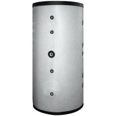 Теплоаккумулятор Теплобак ВТА – 4 Эконом