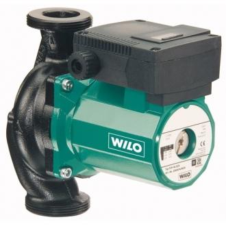 Wilo Star RS 25 x 4 - 180 - Циркуляционный насос