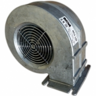 Вентилятор MplusM WPA-140 (алюминиевый)